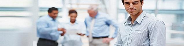 Compagnonsverzekering levensverzekering voor zakelijke for Zakelijke hypotheek